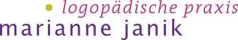 Logopädie Janik Kiel